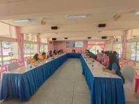 ประชุมตลาดครั้งที่3_๒๑๐๓๒๙_8.jpg